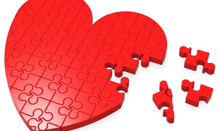 אהבה ובגידה