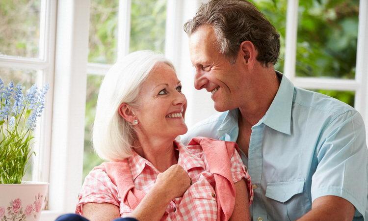איך למצוא את הבן/בת זוג הכי מתאימים לך